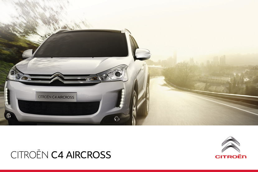 citroen-c4-aircross_usermanual