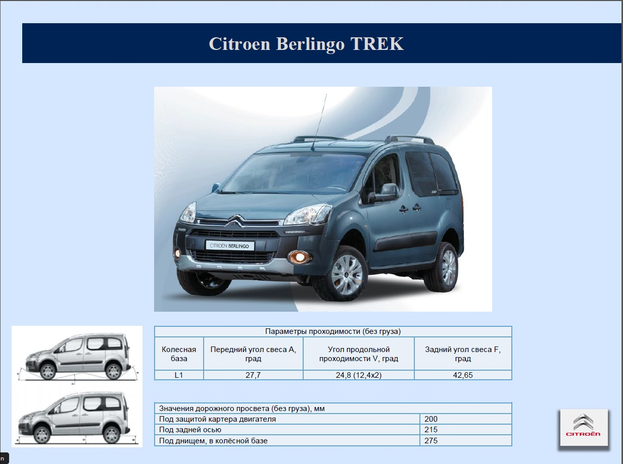 dicript_of_tech_changes_in_berlingo-trek